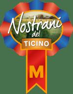 Nostrani del Ticino